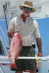 Gulf Charter fishing (3)